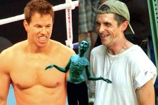 Wahlberg-Bale-Fighter-Machinist